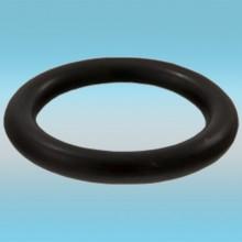 Кольцо для фитинга металлопласт D-20 (100шт)