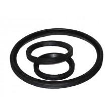 Манжета кольцо канализационное D-50 (уп.1000шт.)