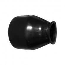 Мембрана для гидроаккумулятора 12/24 л /AB-EDPM1924/